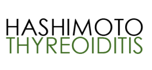 hashimoto Logo