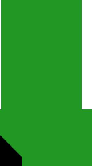 darf-man-mit-hashimoto-sport-machen