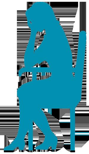 stimmung-hashimoto