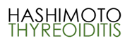 Hashimoto behandeln